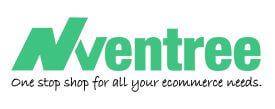 Nventree inventory management software